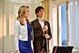 Covert Affairs - Staffel 4