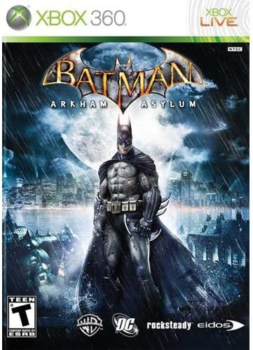 batman arkham city 100 save game xbox 360 download