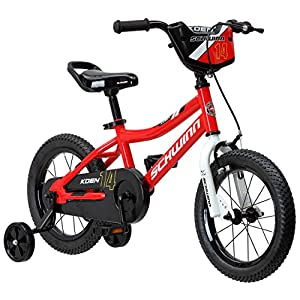 אופני בנים Schwinn Koen