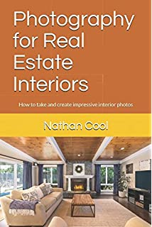 amazon com how to take photos that move houses an easy reading