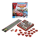 Cars 2 Memory Deluxe