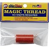 Atlas Mike's 66013 Magic Thread