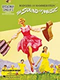 The Sound of Music, , 1476821267