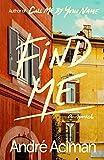 Find Me: A Novel: more info
