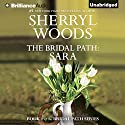 The Bridal Path: Sara Audiobook by Sherryl Woods Narrated by Amy McFadden