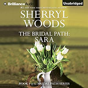 The Bridal Path: Sara Audiobook