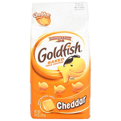 pepperidge-farm-goldfish-crackers-cheddar-66-ounce-pack-of-24