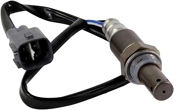 FRONT 4 WIRE OXYGEN O2 LAMBDA SENSOR DIRECT FIT FOR TOYOTA COROLLA 1.8