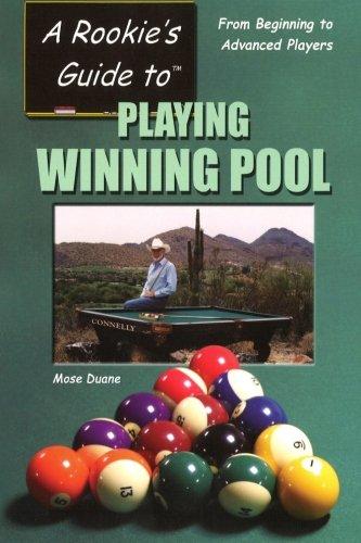 advanced pool - 6
