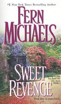 Sweet Revenge 082177879X Book Cover