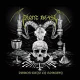 Demon Ways of Sorcery by Front Beast