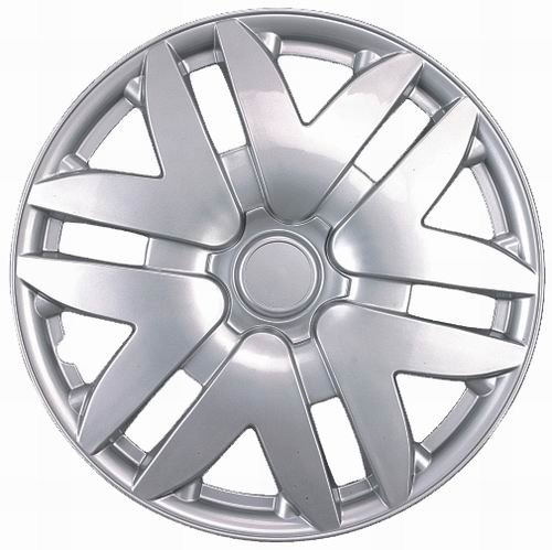 drive-accessories-kt-997-16s-l-toyota-sienna-16-silver-replica-wheel-cover-set-of-4
