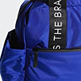 adidas Women's Sport To Street Tote Bag, Mystery