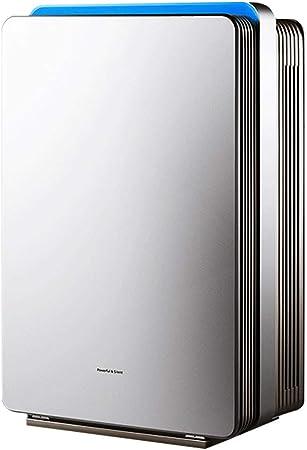 TGhosts Inicio purificador de aire, purificadores de aire ...