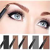 Banggood Pro Waterproof Automatic Womens Eyebrow Pencil