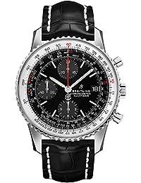 Navitimer 1 Chronograph 41 Men's Watch A13324121B1P1