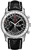 Watches : Breitling Navitimer 1 Chronograph 41 Men's Watch A13324121B1P1
