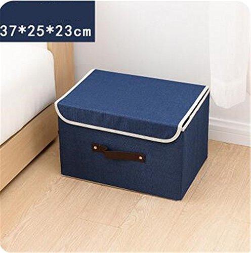 loftyfly-new-new-organizer-storage-box-basket-caixa-organizadora-organizador-de-maquiagem-clothing-r