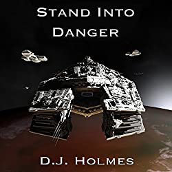 Stand into Danger