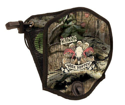 Primos Hook Hunter Mouth Call ()