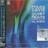 Quiet Night by Miles Davis