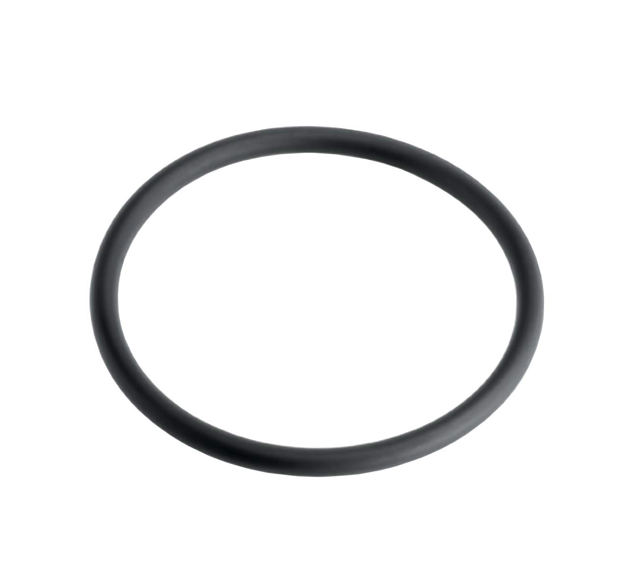 Dupont KALREZ AS-568 429/3018 Perfluoroelastomer O-Ring