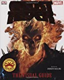Ghost Rider, Andrew Darling, 0756621488