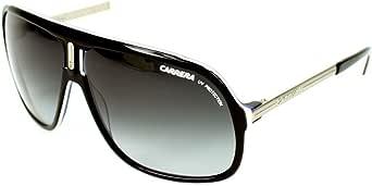 Carrera CARRERA 40 90D/9O New Men Sunglasses