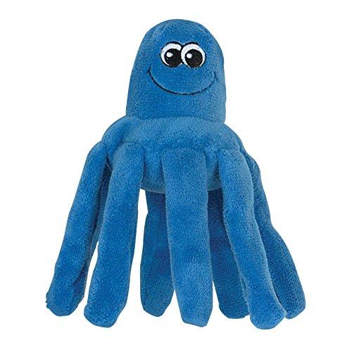 Smart Pet Love Tender Octopus product image