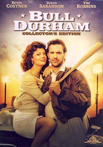 - Bull Durham