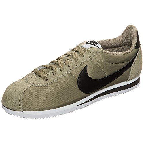 Nike Classic Cortez Nylon Sneaker Herren