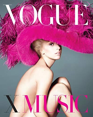 Vogue x Music (Vogue Green)