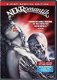 Nekromantik (2 Disc DVD Special Edition)