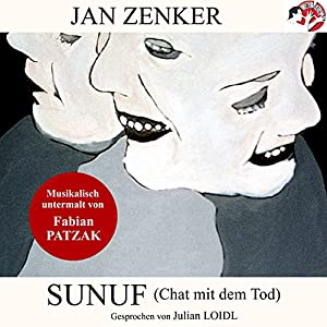 Sunuf Hörbuch