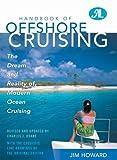 Handbook of Offshore Cruising, Charles J. Doane, 1574092790