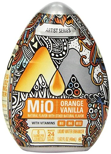 mio-orange-vanilla-orange-water-enhancer-liquid