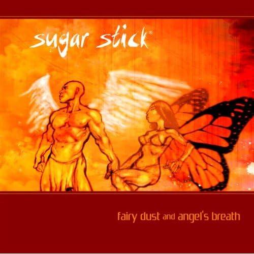 Angel's Breath - Angel's Breath