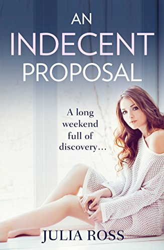 indecent proposal movie free