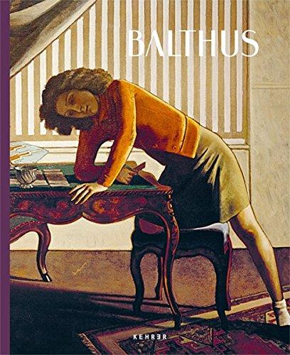 Download Balthus: Kunsforum Wien pdf