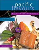 Pacific Flavours, Virginia Lee, 0887805965