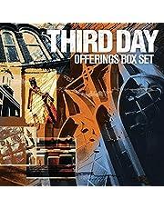 Offerings Box Set