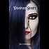 Vampire Shift (Book One) (Kiera Hudson Series One 1)