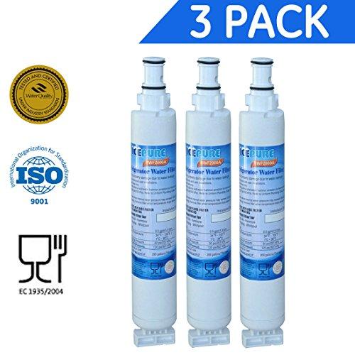 9915 refrigerator water filters - 2