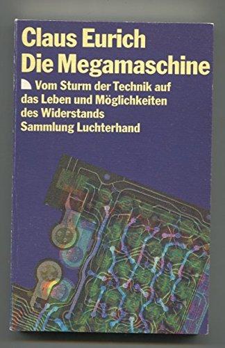 die-megamaschine