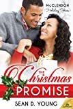 The Christmas Promise (The McClendon Holiday Series)