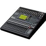 Yamaha 01V96I 16-Channel Mixer; Black