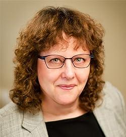 Nancy E. Willard
