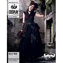Top Cosplay By McCalls Costume Patterns