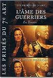 L'Âme des Guerriers (Once Were Warriors) (1994)