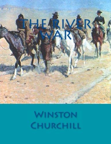 Download The River War pdf